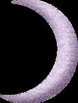 ial_llv_glitter_moon.png