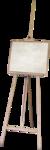 ial_llv_menu_stand_journaling.png