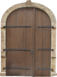 ial_llv_old_door2.png