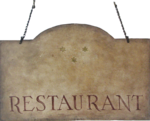 ial_llv_restaurant_sign.png