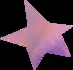 ial_llv_star2.png