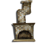 hollydesigns_ttnbc-fireplacesh1.png