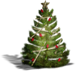 hollydesigns_ttnbc-tree2sh2.png