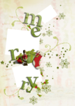 hollydesigns_ttnbc-holidaycards2-3.png