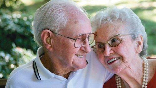 Пенсионный возраст в Молдове могут увеличить