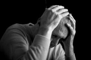 Аспирин помогает бороться с шизофренией