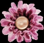 vjs-inthestillness-fabricflower-01.png