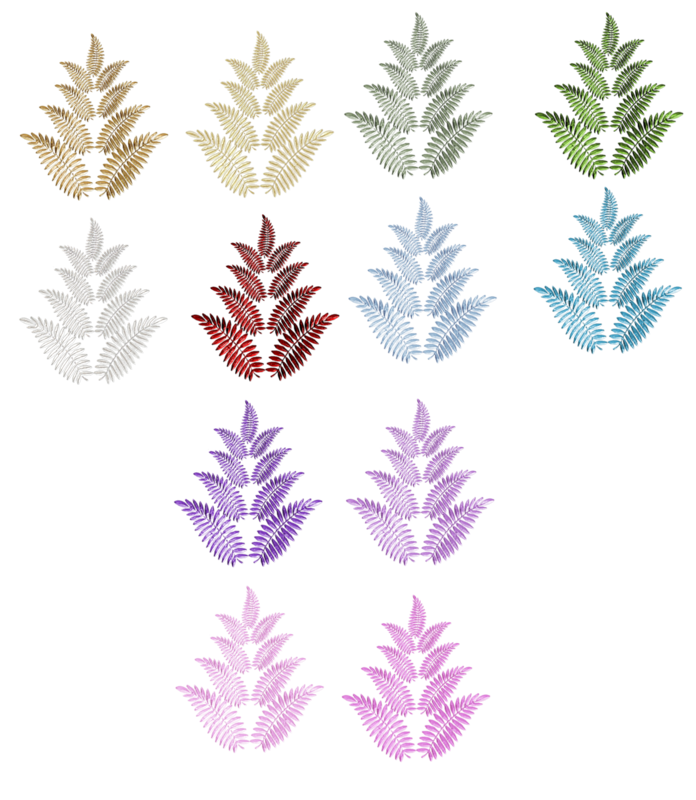 CJ_Colored Vining Leaves 2.png