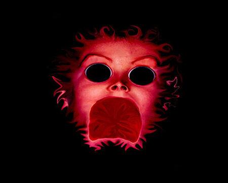Самые страшные фильмы ужасов за всю