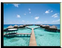 Мальдивы. Jumeirah Dhevanafushi Maldives 5*.