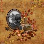 Carena_Autumn_Crunch_p1_600x600.jpg