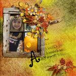 Lite-My-Pumpkin.jpg