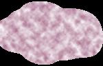 Violette-s_Garden_Simplette_el (26).png