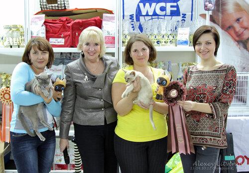 http://img-fotki.yandex.ru/get/6419/135140311.41/0_9462a_179b1dc4_L.jpg