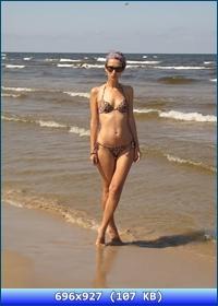 http://img-fotki.yandex.ru/get/6419/13966776.146/0_8f68a_e896ce44_orig.jpg