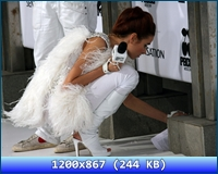 http://img-fotki.yandex.ru/get/6419/13966776.147/0_8f6b0_c6ed2170_orig.jpg