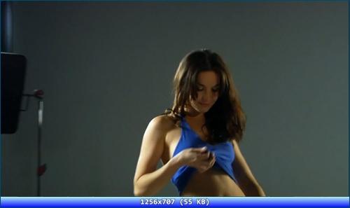 http://img-fotki.yandex.ru/get/6419/13966776.14f/0_8f8e2_c5228919_orig.jpg