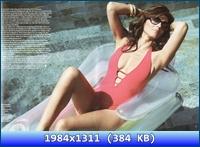 http://img-fotki.yandex.ru/get/6419/13966776.152/0_8f98b_8abe4697_orig.jpg