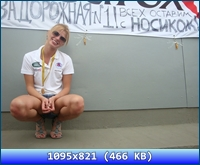 http://img-fotki.yandex.ru/get/6419/13966776.157/0_8faef_c10e81f4_orig.jpg