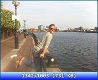 http://img-fotki.yandex.ru/get/6419/13966776.157/0_8faf1_bb560acc_orig.jpg