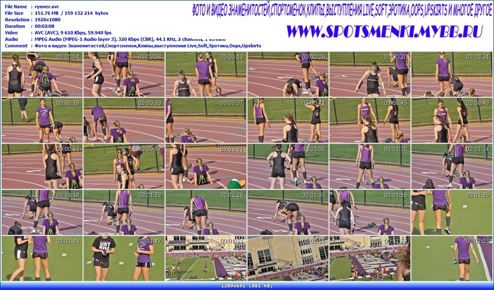 http://img-fotki.yandex.ru/get/6419/13966776.15c/0_8fc1d_74bd45cc_orig.jpg