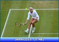 http://img-fotki.yandex.ru/get/6419/13966776.167/0_8fe69_4570c530_orig.jpg