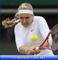 http://img-fotki.yandex.ru/get/6419/13966776.169/0_8fec2_7d12041a_orig.jpg
