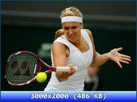 http://img-fotki.yandex.ru/get/6419/13966776.169/0_8fed4_d0f84579_orig.jpg
