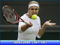 http://img-fotki.yandex.ru/get/6419/13966776.16d/0_8ff91_b0b05dbc_orig.jpg