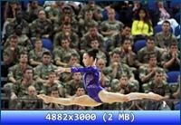 http://img-fotki.yandex.ru/get/6419/13966776.189/0_90a00_640c9de7_orig.jpg