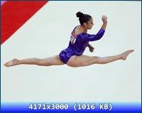 http://img-fotki.yandex.ru/get/6419/13966776.18a/0_90a2c_95c27267_orig.jpg