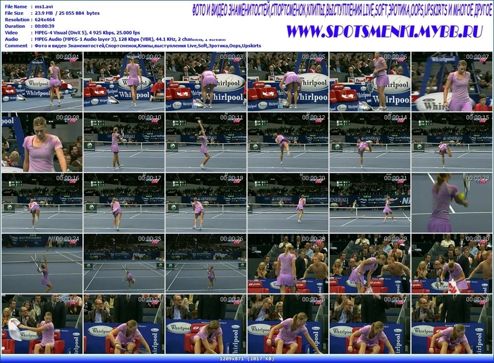 http://img-fotki.yandex.ru/get/6419/13966776.18c/0_90bb1_b9be00e_orig.jpg