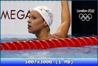 http://img-fotki.yandex.ru/get/6419/13966776.18d/0_90bdb_3c3955d0_orig.jpg
