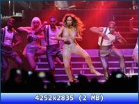 http://img-fotki.yandex.ru/get/6419/13966776.1b0/0_91a1c_82114f22_orig.jpg
