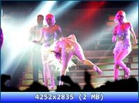 http://img-fotki.yandex.ru/get/6419/13966776.1b1/0_91a3a_397d76c_orig.jpg