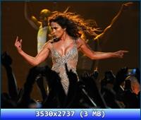 http://img-fotki.yandex.ru/get/6419/13966776.1b2/0_91a68_8b1647a6_orig.jpg
