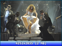 http://img-fotki.yandex.ru/get/6419/13966776.1b2/0_91a74_7b6167ff_orig.jpg