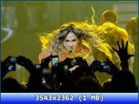 http://img-fotki.yandex.ru/get/6419/13966776.1b2/0_91a78_ac0943ea_orig.jpg