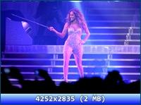 http://img-fotki.yandex.ru/get/6419/13966776.1b3/0_91aa3_c5907250_orig.jpg