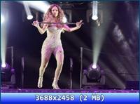 http://img-fotki.yandex.ru/get/6419/13966776.1b4/0_91ada_daa53b57_orig.jpg