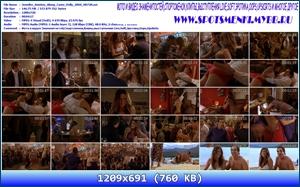 http://img-fotki.yandex.ru/get/6419/13966776.1de/0_92607_d9d308eb_orig.jpg