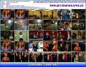 http://img-fotki.yandex.ru/get/6419/13966776.1df/0_92643_672e02a8_orig.jpg