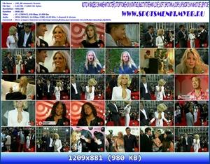 http://img-fotki.yandex.ru/get/6419/13966776.1e0/0_92661_e9e5f502_orig.jpg