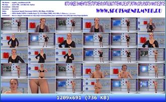 http://img-fotki.yandex.ru/get/6419/13966776.1ed/0_92cf6_5b3cdea8_orig.jpg