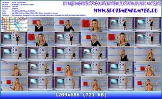 http://img-fotki.yandex.ru/get/6419/13966776.1ef/0_92d5f_f82f824c_orig.jpg
