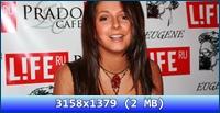 http://img-fotki.yandex.ru/get/6419/13966776.201/0_935ea_c1b56716_orig.jpg