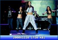http://img-fotki.yandex.ru/get/6419/13966776.201/0_935f4_a10b98d6_orig.jpg