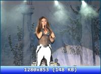 http://img-fotki.yandex.ru/get/6419/13966776.202/0_93630_1d840f3b_orig.jpg