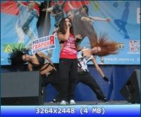 http://img-fotki.yandex.ru/get/6419/13966776.202/0_93667_5ee5220f_orig.jpg