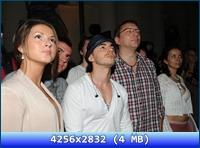 http://img-fotki.yandex.ru/get/6419/13966776.203/0_93682_98f82f60_orig.jpg